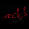 https://www.hunvolley.info/_include/_foto/sportszervezet_logo.asp?p_sportszervezet_kod=102&p_meret=1