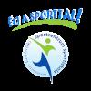 https://www.hunvolley.info/_include/_foto/sportszervezet_logo.asp?p_sportszervezet_kod=106&p_meret=1