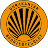 https://www.hunvolley.info/_include/_foto/sportszervezet_logo.asp?p_sportszervezet_kod=121&p_meret=1