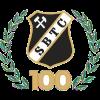 https://www.hunvolley.info/_include/_foto/sportszervezet_logo.asp?p_sportszervezet_kod=211&p_meret=1