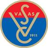 https://www.hunvolley.info/_include/_foto/sportszervezet_logo.asp?p_sportszervezet_kod=4&p_meret=1