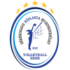 https://www.hunvolley.info/_include/_foto/sportszervezet_logo.asp?p_sportszervezet_kod=52&p_meret=1