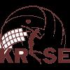 https://www.hunvolley.info/_include/_foto/sportszervezet_logo.asp?p_sportszervezet_kod=66&p_meret=1